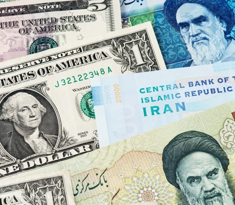 Cash or Credit? What You Need to Know About Iranian Credit Cards