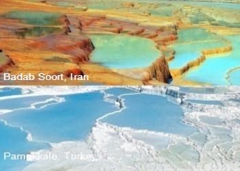 iran-wonder