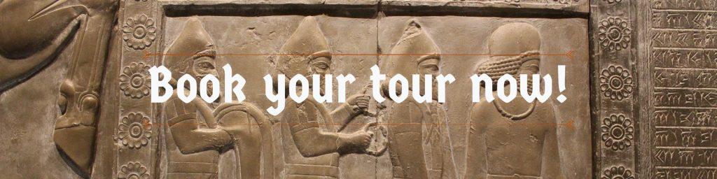 iran-tour-banner