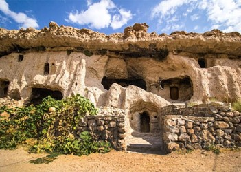 traditional-villages-iran