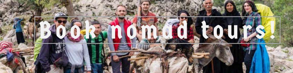 nomad-tour