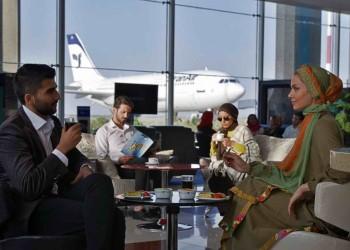 imam khomeini international airport