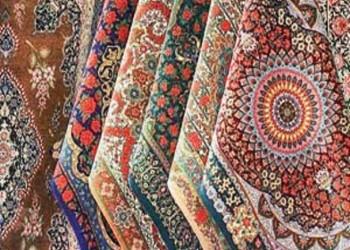 Persian carpet price