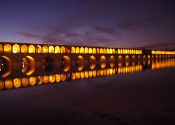 isfahan-bridge