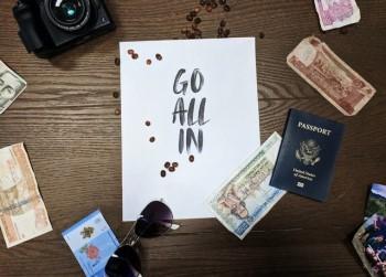 u.s. travel ban iran