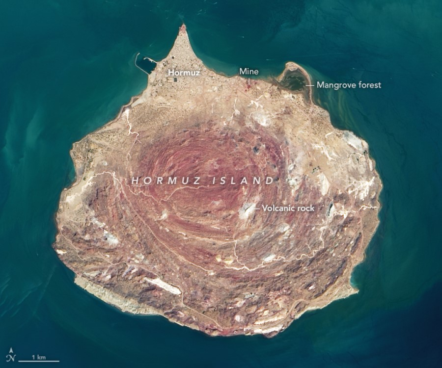 hormuz-island
