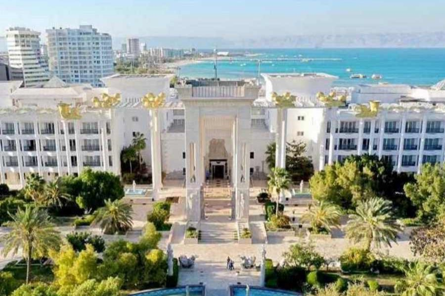 dariush-grand-hotel-kish