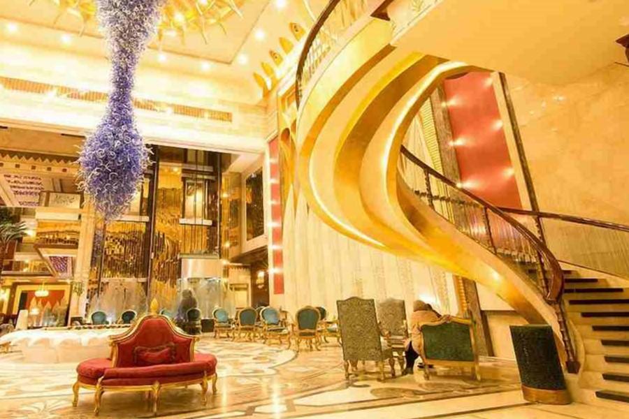 darvishi-royal-hotel-mashhad-2