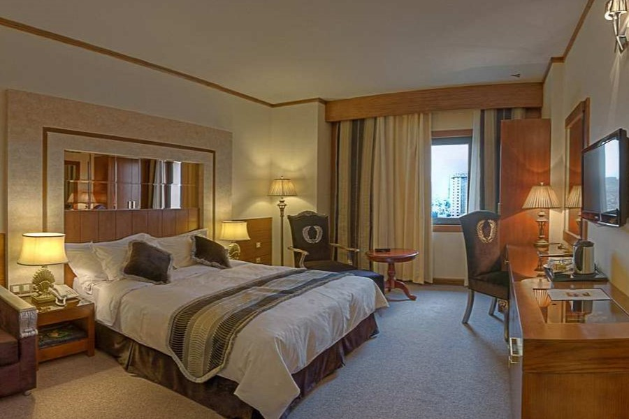 darvishi-royal-hotel-mashhad-6