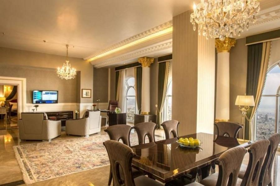 espinas-palac-hotel-tehran-25