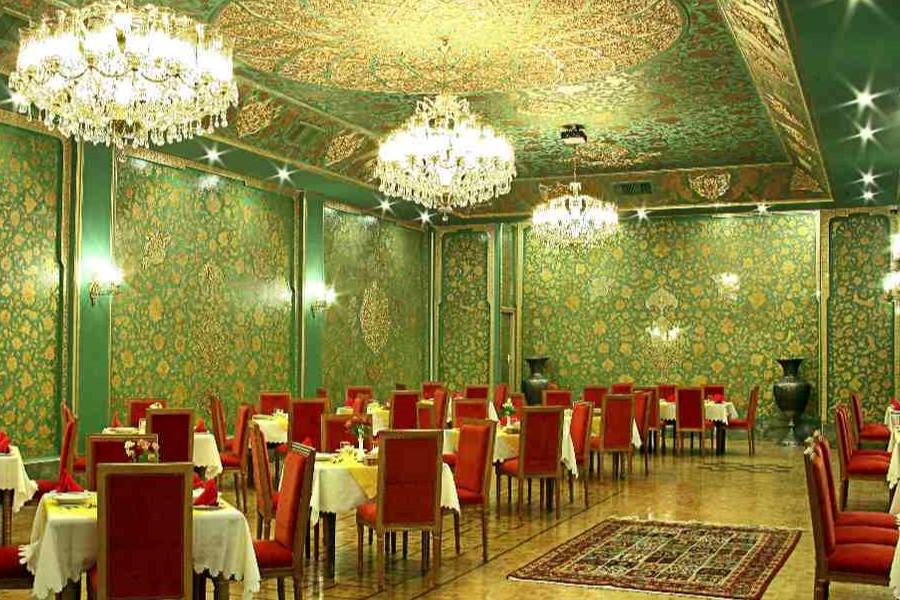 hotel-abassi-isfahan-29