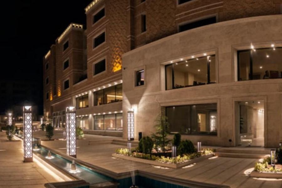zandiyeh-hotel-shiraz-26