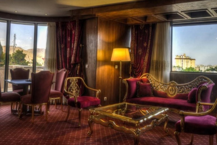 zandiyeh-hotel-shiraz-73