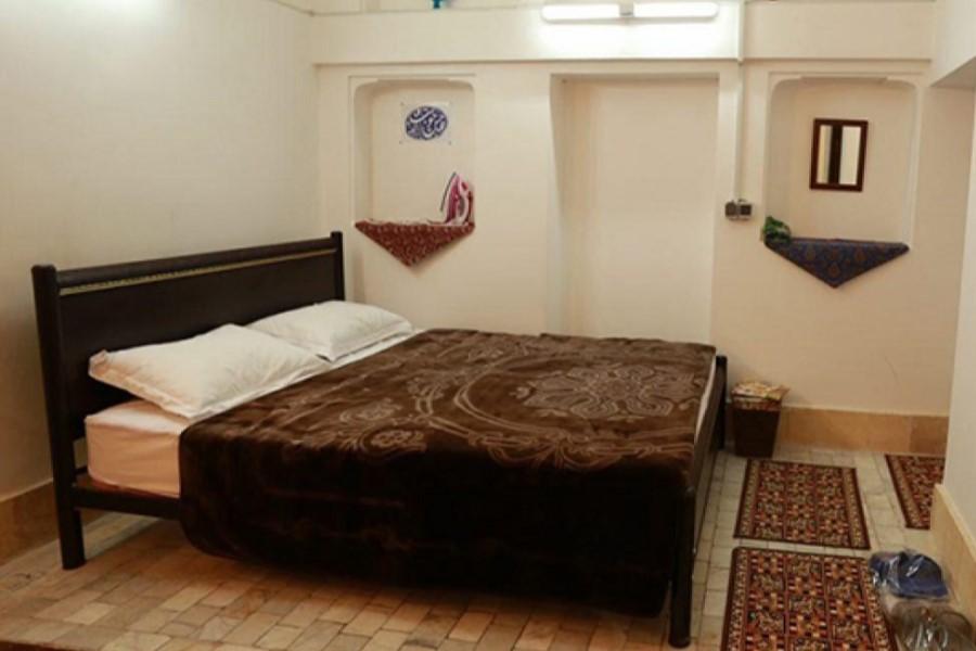 Good-Feeling-Hostel-Yazd (3)