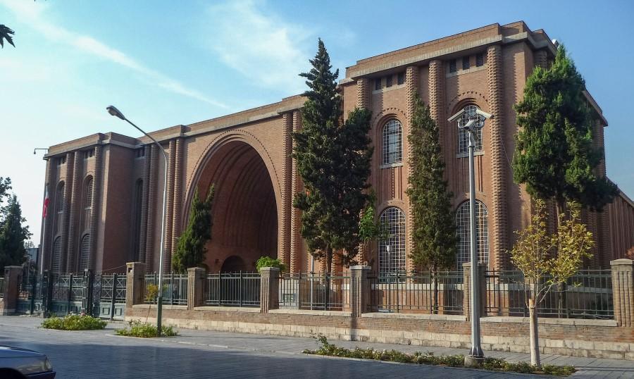 iran-national-museum