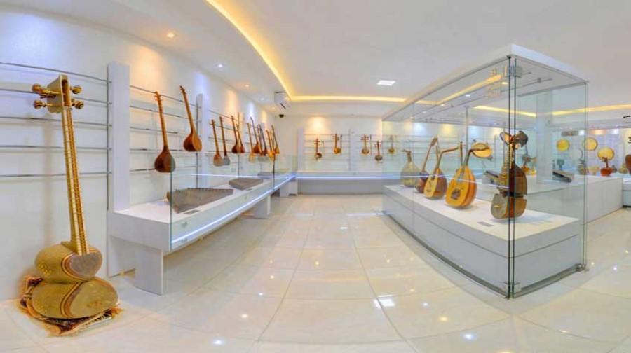 music_museum_isfahan