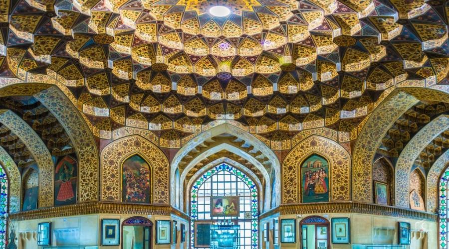 pars-museum-shiraz
